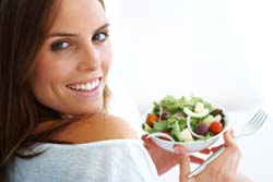 Quick Weight Loss Diet – Effective Plans for Fast Weight Loss